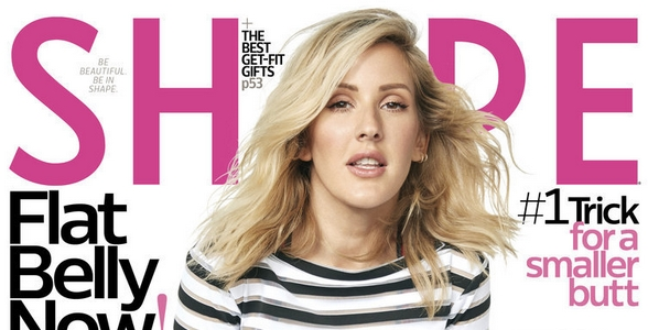 http://beauty-mags.blogspot.com/2015/12/ellie-goulding-shape-us-december-2015.html