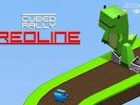 Game Cubed Rally World Apk v1.0.2 Full Version Terbaru