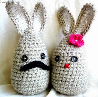 http://www.craftsy.com/pattern/crocheting/toy/mr--mrs-bernard-bunny/48584
