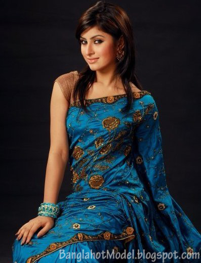 bangladeshi actress shokh