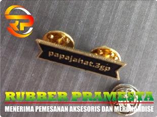 ENAMEL PIN | PIN ENAMEL | PIN ENAMEL SOFT | PIN ENAMEL HARD | HARD ENAMEL PINS | PIN HARD ENAMEL | SOFT ENAMEL PINS | PIN SOFT ENAMEL | PIN ENAMEL PRINT | PIN ENAMEL ECTHED | PIN ENAMEL ALUMUNIUM | PIN ENAMEL BRASS