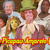 Sitio do Picapau Amarelo (1977)