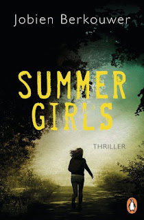 https://www.randomhouse.de/Paperback/Summer-Girls/Jobien-Berkouwer/Penguin/e525846.rhd
