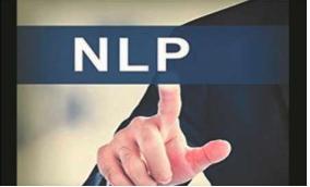 Cara Memilih Seminar NLP yang Berkualitas