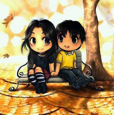 romantic-boy-girl-love-cartoon-dp