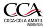 Lowongan kerja PT Coca Cola Bottling Indonesia Jabodetabek
