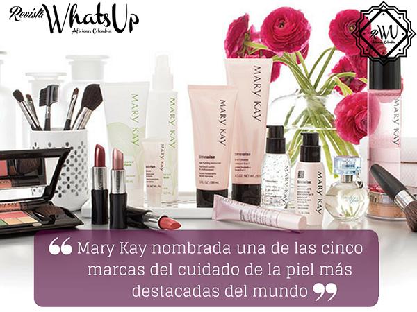 Mary-Kay-marcas-piel