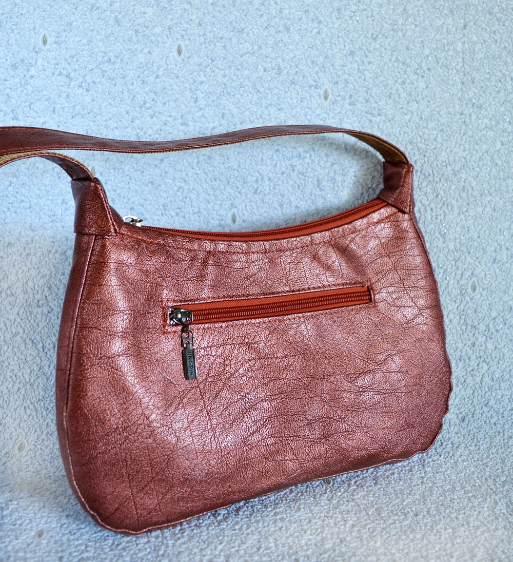 сумочки hand made