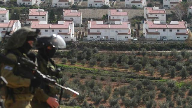 "ONU advierte: Israel cruzó línea roja ""muy, muy gruesa"""