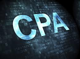 مقدمة دورة تعلم الربح من عروض cpa والأدوات المطلوبة