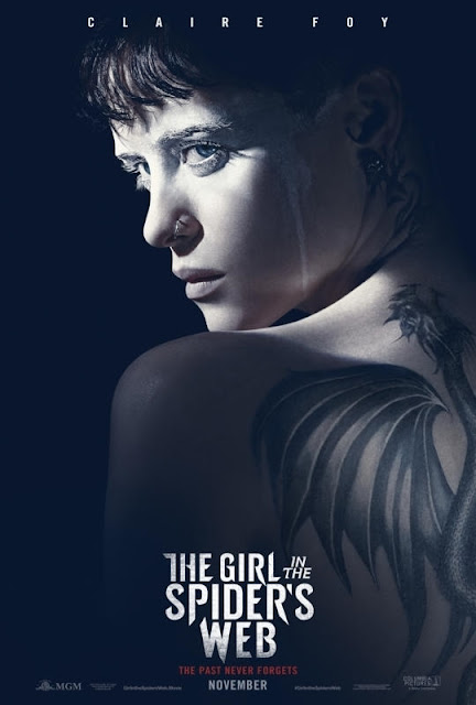 http://horrorsci-fiandmore.blogspot.com/p/the-girl-in-spiders-web-official-trailer.html