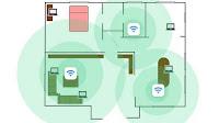 Migliori ripetitori WiFi a 5 GHz, per aumentare la copertura internet