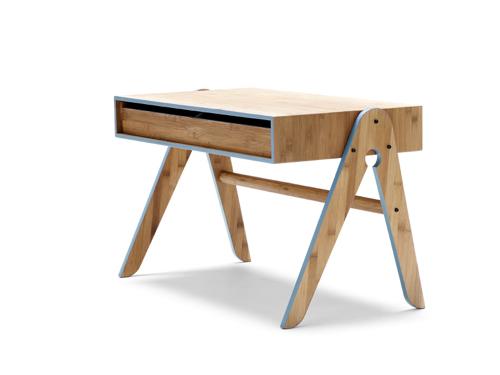rafa kids danish furniture we do wood. Black Bedroom Furniture Sets. Home Design Ideas