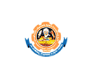 Bharathiar University Time Table 2016