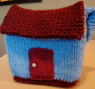 http://translate.googleusercontent.com/translate_c?depth=1&hl=es&rurl=translate.google.es&sl=en&tl=es&u=http://www.krazyawesome.com/knitmonster/dollhouse-purse.html&usg=ALkJrhhbVfv4YcdrleVOkeyMf4ND6QgHYA