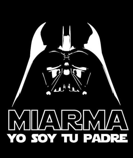 http://bluffy.es/producto/camiseta-miarma-yo-soy-tu-padre/?v=04c19fa1e772