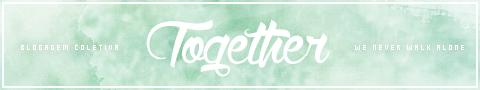 http://togetherp.blogspot.com.br/