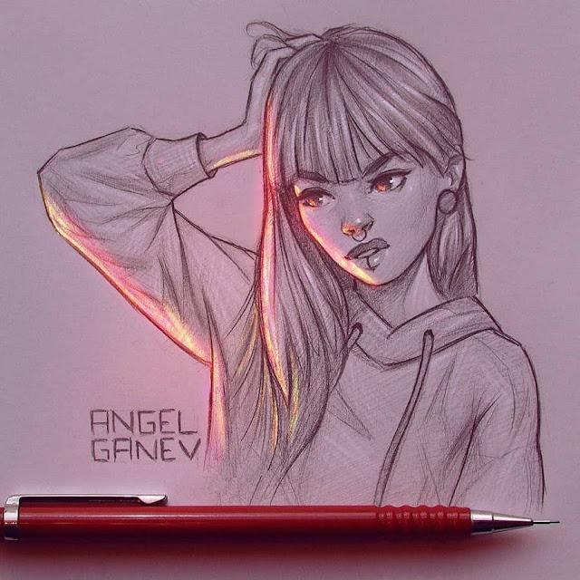 angel-ganev-hermosas-ilustraciones-con-efectos-de-luz-11 This illustrator creates effects of light quality in their illustrations templates