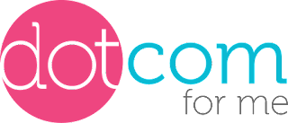 dotcom, dotnet, top level domain, dotcomforme, cara membuat top level domain, cara mendaftar top level domain, ngeblog, keuntungan top level domain