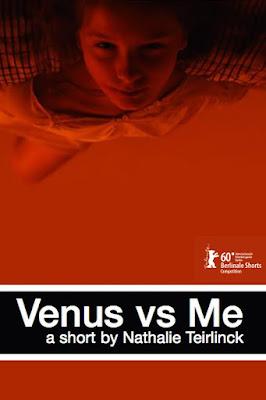 Venus vs. Me. 2010.