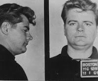 "Top 70 Famous Irish American Gangsters: James ""Buddy"" McLean"