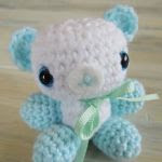 https://www.happyberry.co.uk/free-crochet-pattern/Amigurumi-Bears/5016/