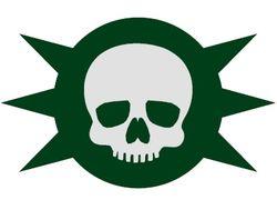 Death_Guard_Pre-Heresy_Livery.jpg