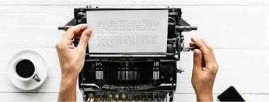 Storytellyng: Por que eu preciso disso nas minhas estratégias de Marketing?
