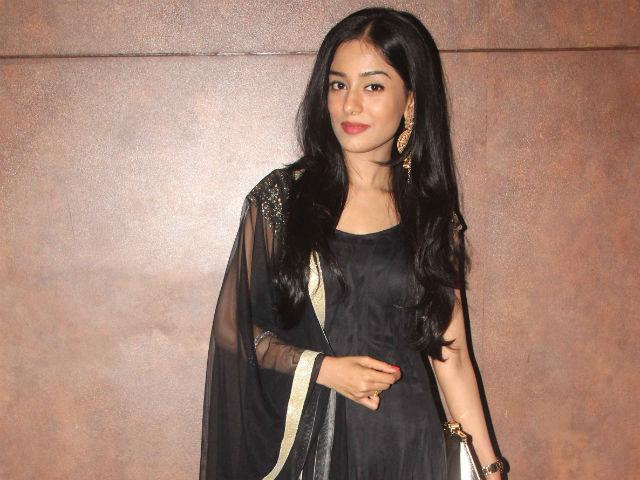 cute Indian actress pics, Sweet Indian Actress pic