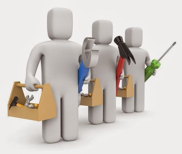 Suporte e manutenção de páginas do website, blogs, gerenciamento de conteúdo e muito mais. Ligue (11) 2823-6823