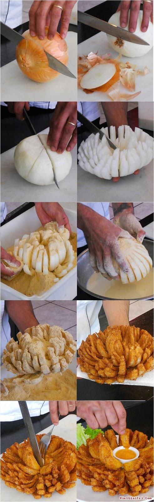, луковые кольца в кляре рецепт с фото, из чего делают луковые кольца, что самое вкусное в луковых кольцах, луковые кольца во фритюре, луковые кольца в кляре рецепт с фото, как обжарить лук, как приготовить луковые кольца дома, луковые кольца как в бургер кинг рецепт, вкусный лук рецепт, как поджарить лук, луковые кольца в домашних условиях рецепт, самые вкусные луковые кольца, как приготовить луковые кольца рецепт с фото, блюда из лука, закуски из лука, еда из лука, чипсы из лука, как приготовить лук вкусно, что можно приготовить из лука, закуски из репчатого лука, http://handmade.parafraz.space/лук, овощи, рецепты кулинарные, советы кулинарные, фритюр, луковые кольца, блюда из лука, блюда во фритюре, закуски, луковые чипсы, рецепты луковых колец, овощи во фритюре, закуски к пиву, приготовление закусок, приготовление лука, рецепты луковые, еда, про лук, про еду, про закуски, рецепты с фото, рецепты луковых колец, кляр для лука, соус для луковых колец, приправа для луковых колец, Праздничный мир, как приготовить луковые кольца рецепты с фото, http://prazdnichnymir.ru/, Луковые кольца: секреты приготовления и рецепты,http://eda.parafraz.space/ овощи, лук, лук во фритюре, лук жареный, кольца луковые, цветы луковые, лук с соусом, закуска из лука, блюда из лука, закуски из лука, цветы из лука, лук с соусом, кухня индийская,