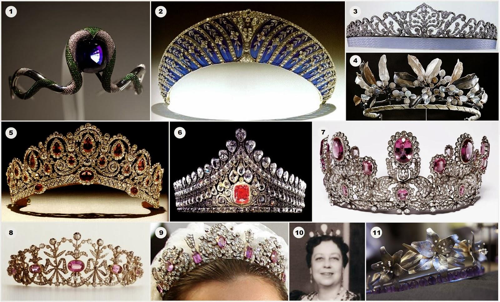 The Royal Order Of Sartorial Splendor Readers Ultimate
