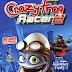 تحميل لعبة  crazy frog racer 2 كاملة مجانا