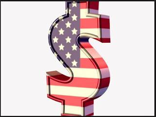 Orçamento das Forças Armadas dos Estados Unidos