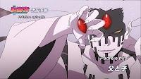 Boruto: Naruto Next Generations Capitulo 65 Sub Español HD