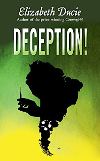 https://www.amazon.co.uk/Deception-Suzanne-Jones-Book-2-ebook/dp/B0751G7VYC/ref=sr_1_1?s=books&ie=UTF8&qid=1517926839&sr=1-1&keywords=elizabeth+ducie
