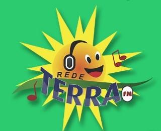 Rádio Terra FM de Parauapebas Pará ao vivo