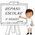 CUADERNO DE REPASO ESCOLAR 3° PRIMARIA