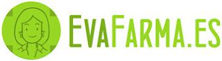 Evafarma-1