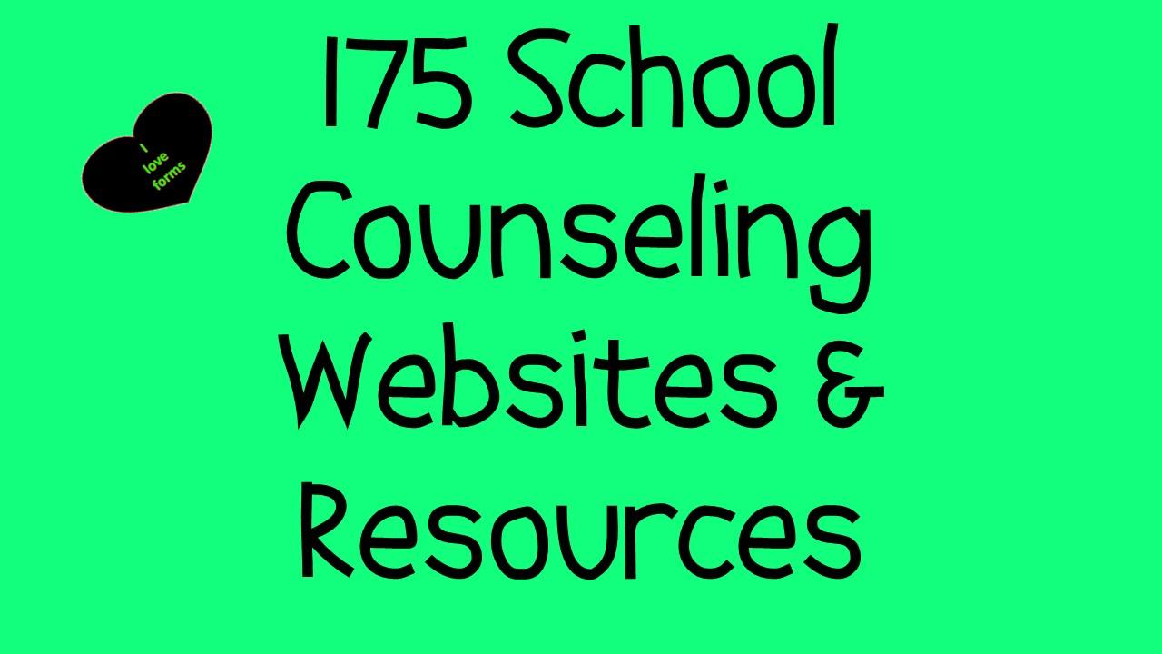 Lesbian.guidance.counselor.GFI.2409