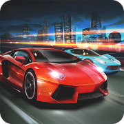 Game Android Furious Car Racing Download