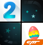 Piano Tiles 2 1.2.0.888 APK for Android