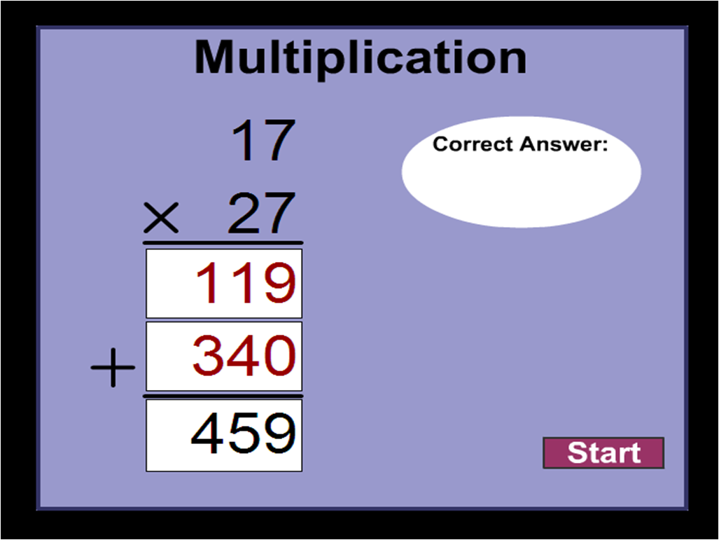 http://www.mathplayground.com/multiplication05.html