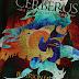 Cerberus A Ascensão da Trindade