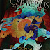 [RESENHA] Cerberus A Ascensão da Trindade