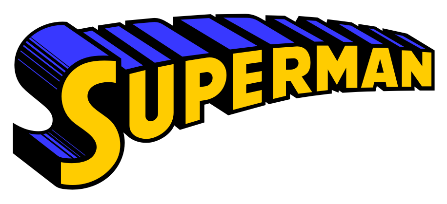http://intothecomicverse.blogspot.com.br/2015/04/superman-mini-guia-de-leitura-parte-1.html