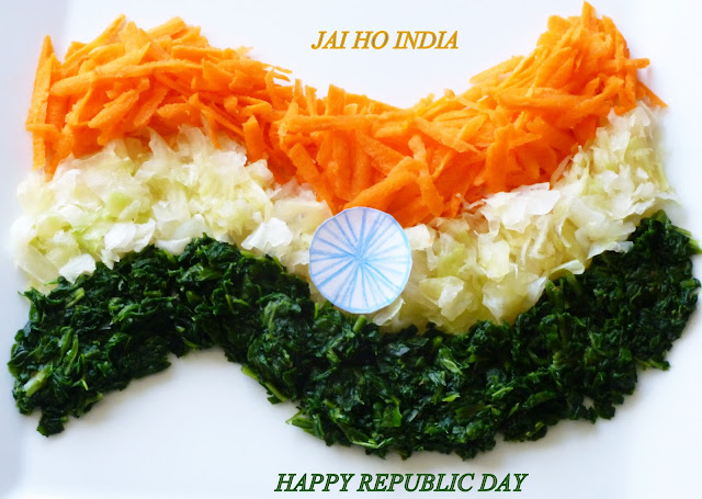Republic-day-Indian-Flag-Images-Pictures-Wallpapers-for-Facebook-and-Whatsapp-1