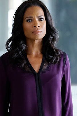 The Catch Season 2 Rose Rollins (38)
