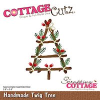 http://www.scrappingcottage.com/search.aspx?find=twig+tree