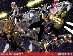 http://es.wikipedia.org/wiki/Guardianes_de_la_Galaxia_(Marvel_Comics)